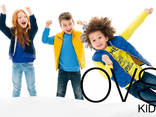 OVS детская одежда - фото 1