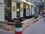 Ремонт у Львові апартаментів офісних приміщень, торгових та розважальних закладів під ключ - фото 5
