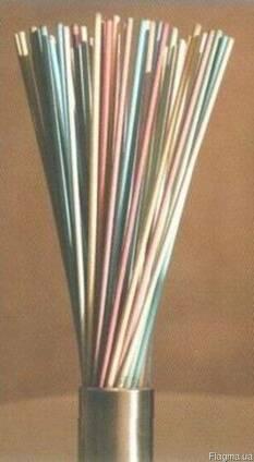 ОЗЛ-6 Электрод для сварки нержавеющих сталей