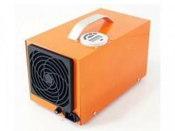 Озонатор EcoCity C20 производительность 20гр/ч