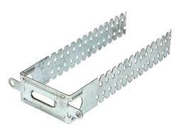 П кріплення універсальні для CD 250мм 0, 6 мм