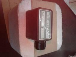 П121-5-65-002 Преобразователь пьезоэлектрический