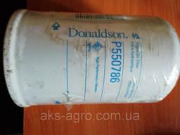 P550785 Фільтр гідравлічний (068959/131420 / D45161300 / P5