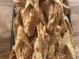 Пахлава медовая крымская - фото 6