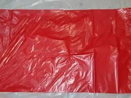 Пакет-мешок полиэтиленовый