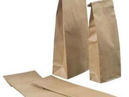 Пакеты для чая и кофе. Купить пакеты для чая оптом и в розни