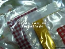 Пакеты для вакуумной упаковки (Германия). - фото 1