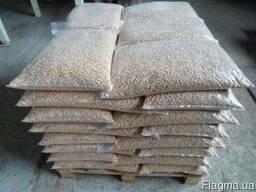 Пакеты, мешки полиэтиленовые от производителя