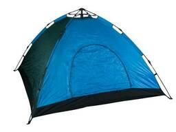 Палатка автоматическая D&T - 2, 3 x 2, 3 м (Best 3)