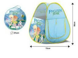 Палатка BK Toys Frozen (HF011)