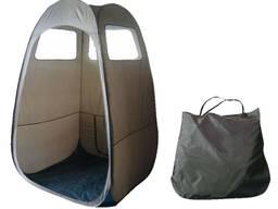 Палатка для моментального загара