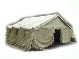 Палатка УЗ-68 под заказ