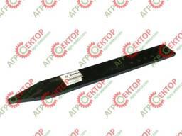 Палець длинный мотовила Sipma Z-224 2024-060-109.01