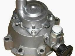 Паливний насос низького тиску ДАФ DAF 0683694