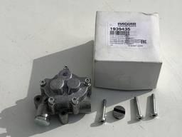 Паливний насос низького тиску для Daf Xf106 1939435