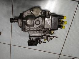Паливний насос високого тиску (ТНВД) для автомобілів MAN VW
