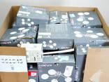 Паллеты Микс: товары для дома, бытовая техника, освещение - photo 1