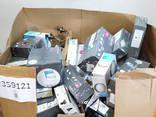 Паллеты Микс: товары для дома, бытовая техника, освещение - photo 4