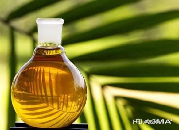 Пальмовый олеин (пищевой рафинированный) для фритюра РДО опт