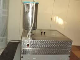 Пампуховий апарат АП 3М (пончиковый аппарат АП 3М)