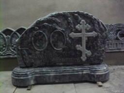 Надгробия Харьков