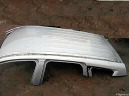 Панель крыши (с потолком) 5290B521 на Mitsubishi Outlander X