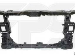 Панель передняя Honda Civic 16-