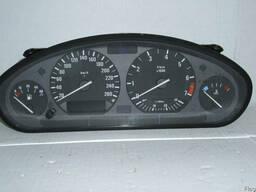 Панель приборов BMW E36 (1990-1996)