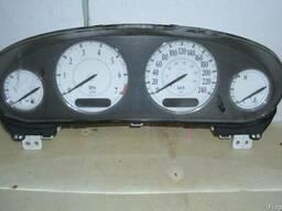 Панель приборов Chrysler 300M 3. 5і (1998г-2004г).