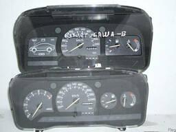 Панель приборов Ford Escort (1990-1995)