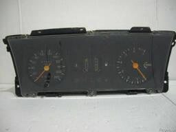 Панель приборов Ford Escort III (1980-1986)