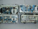 Панель приборов Ford Sierra (1983-1992) - фото 2