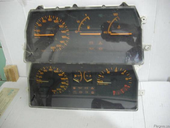 Панель приборов Mazda 323 BF (1985-1989)