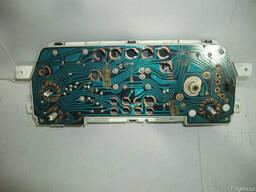 Панель приборов Mazda 323 BF (1985-1989) - фото 2