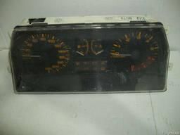 Панель приборов Mazda 323 BF (1985-1989) - фото 4