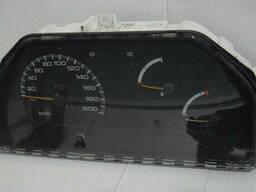 Панель приборов Mitsubishi Colt (1988-1992)