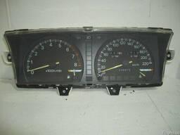 Панель приборов Mitsubishi Galant E30 (1987-1993)