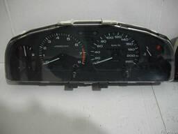 Панель приборов Nissan Sunny N14 (1990-1995)
