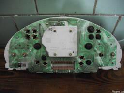 Панель приборов Opel Combo B (1994-2001) - фото 2