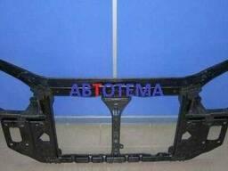 Панель телевизор Hyundai Elantra с 2006 г. в.