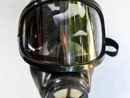 Панорамна маска B2/G