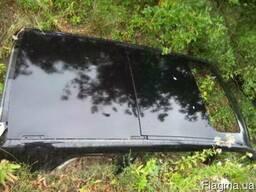Панорамная крыша Mercedes X164 (Мерседес X164) 2007-2012 г.