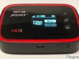 Pantech MHS291L Новый GSM CDMA•подключение Интертелеком