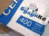 Паперові КРАФТ упаковки, мішки, пакети. Флексографічний друк - фото 5