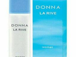 Парфюмированная вода для женщин La Rive Donna 90 мл. ..