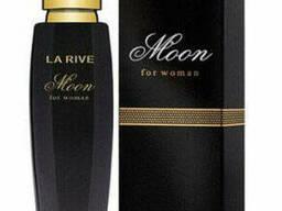 Парфюмированная вода для женщин La Rive Moon 75 мл. ..
