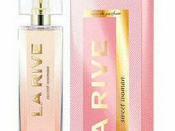 Парфюмированная вода для женщин La Rive Sweet Woman 90 мл. ..
