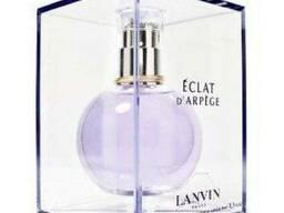 Парфюмированная вода Lanvin Eclat d`Arpege edp 50 ml. женски
