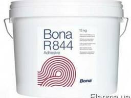 Паркетный клей Bona R844 (Бона Р844) 15кг