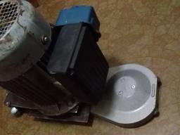 Паркетошлифовальная машина циклевочная, типа - сапожок со401